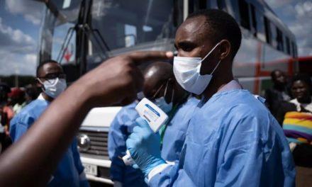 CORONAVIRUS AU SÉNÉGAL – 10 nouveaux cas dont 5 cas communautaires