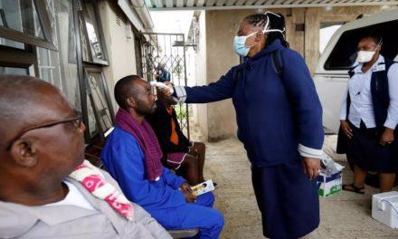 CORONAVIRUS AU SENEGAL – 59 nouveaux cas dont 8 communautaires