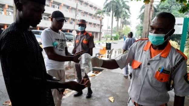 CORONAVIRUS AU SÉNÉGAL – 67 nouveaux dont 14 communautaires et 105 guéris