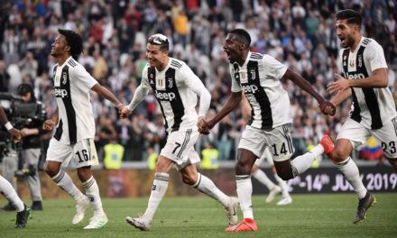 ITALIE – Les clubs fixent une date pour la reprise