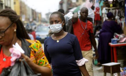 CORONAVIRUS – Sept pays africains lancent des tests sérologiques
