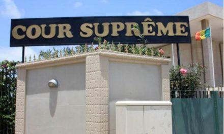 COVID-19 – Pourquoi la Cour Suprême a rejeté la requête sur le rapatriement des Sénégalais de l'étranger