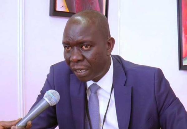 """COVID-19 – """"Pourquoi les décès augmentent au Sénégal"""""""
