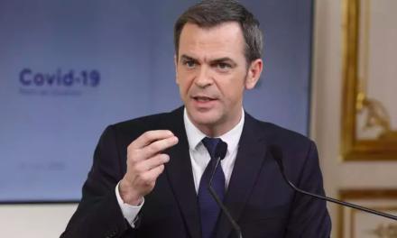 COVID-19 – La France prolonge l'état d'urgence sanitaire jusqu'au 24 juillet