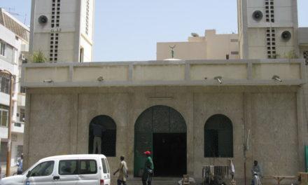 COVID-19 – La Zawiya Seydi El Hadj Malick Sy restera aussi fermée