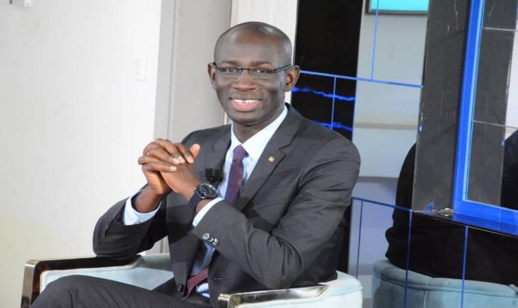 Audio : SENELEC-AKILEE – Amadou Ly, ouvert à la renégociation