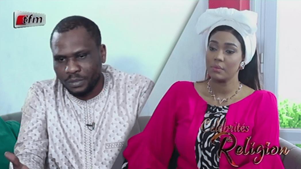 TFM – Birane Ndour suspend l'émission «Célébrités et Religion»