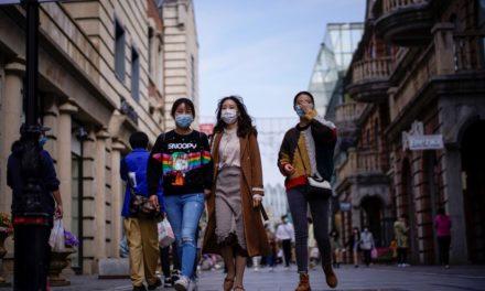 CORONAVIRUS / CHINE – Premier nouveau cas à Wuhan depuis le 3 avril