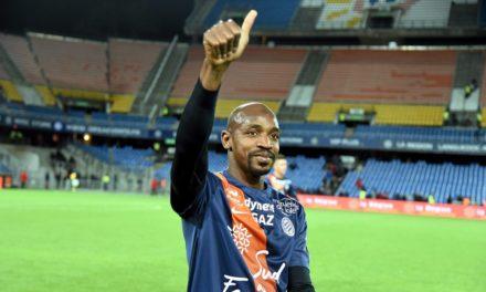 FOOTBALL – Souleymane Camara dit stop
