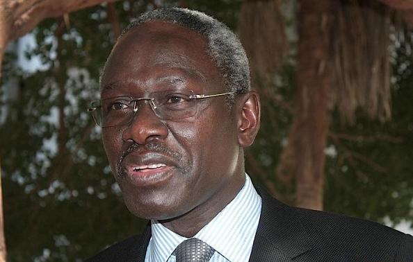 L'ère d'une gouvernance sans âme… (Habib Sy, ancien ministre d'État)