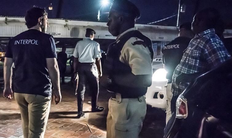 Alerte d'Interpol : Un faux médicament contre le covid-19 circule au Sénégal