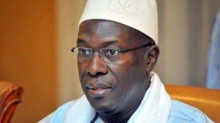 SOULEYMANE NDENE NDIAYE – «Macky Sall a voulu mettre les Sénégalais à l'épreuve»