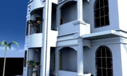 MAISON DU SÉNÉGAL À NEW-YORK – Le Sénégal achète des appartements à 25 millions de dollars