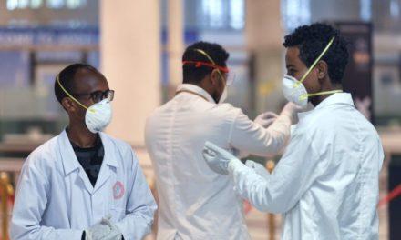 CORONAVIRUS AU SENEGAL – 97 nouveaux cas dont 14 communautaires