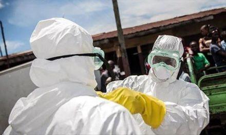 CORONAVIRUS AU SÉNÉGAL – 64 nouveaux dont 5 communautaires et 103 guéris