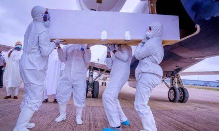 COVID-19 – Le Sénégal enregistre son 15ème décès