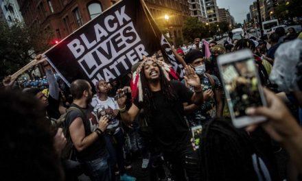 """PREMIER LEAGUE – """"Black Lives Matter'' au dos des maillots pour la reprise"""