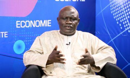 4 GROSSES AFFICHES ET UN SUPER CLAF POUR 2020-2021 – Gaston Mbengue à la rescousse des arènes