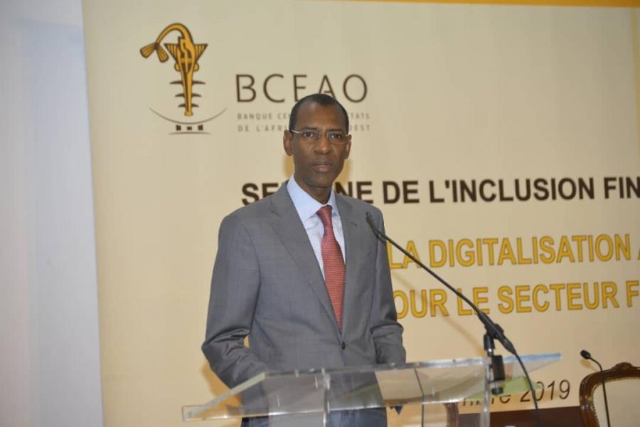 SUSPENSION DU SERVICE DE LA DETTE – Le Sénégal salue l'initiative du G20