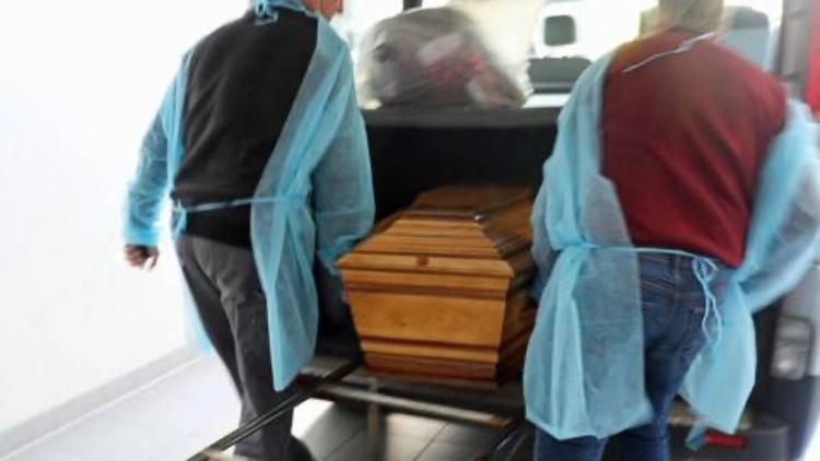 COVID-19 – Le Sénégal enregistre trois nouveaux décès