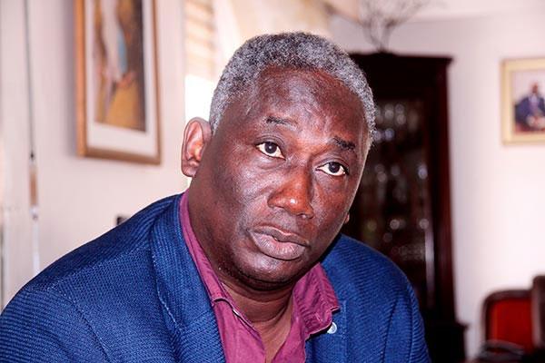 PRESIDENTS DE CONSEILS D'ADMINISTRATION – Macky nomme Abdou Fall, Moussa Sy et Ibra Ndiaye