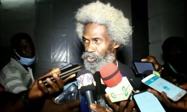 AFFAIRE ASSANE DIOUF- Ses avocats invitent Cissé Lo, Demboury Sow et Penda Bâ au procès
