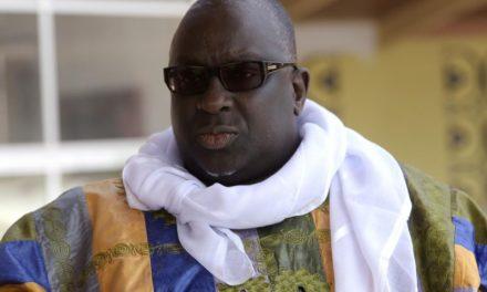 JUSTICE – Pourquoi le Sénégal refuse d'extrader Massata Diack