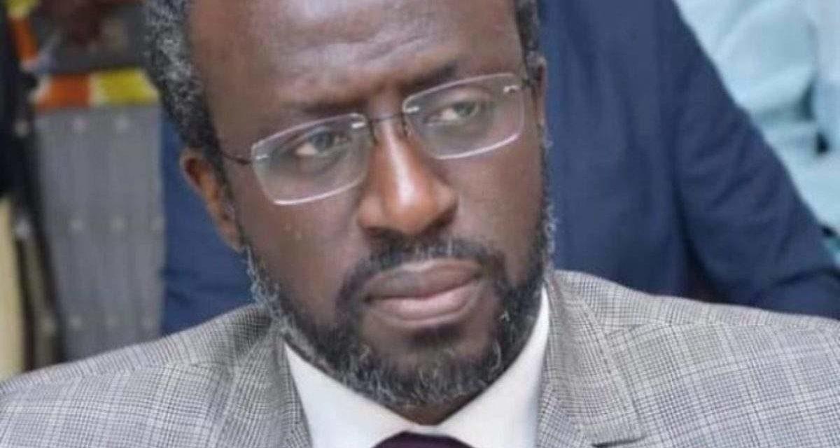 COVID-19 AU SENEGAL – Bilan chiffré de 4 mois de pandémie