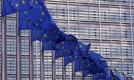 CORONAVIRUS – L'Union européenne reporte sa décision sur les frontières