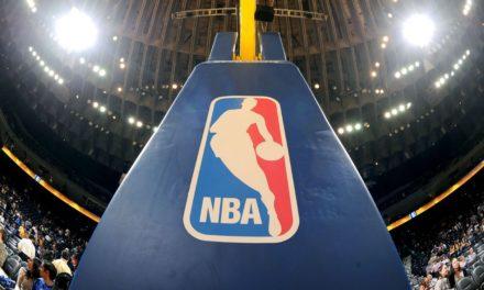 NBA – 16 cas joueurs testés positifs