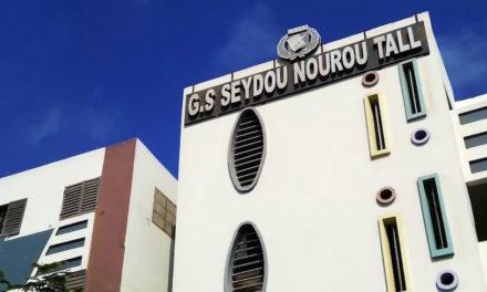 MANQUE D'EAU – Seydou Nourou Tall refuse d'ouvrir ses portes