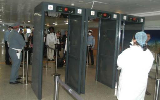 MAROC: Une Sénégalaise de 43 ans décède à l'aéroport de Casablanca
