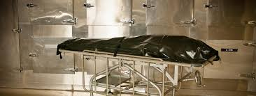 MUTILATION CORPS D'UNE DÉFUNTE DE 116 ANS AU CIMETIÈRE DE TOUBA – Le vigile et le responsable de la morgue arrêtés