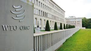 OMC – L'Union africaine se dissocie de la candidature nigériane