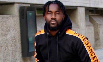 """L'association """"Ngor Debout"""" porte plainte contre Pape Ndiaye Souaré"""