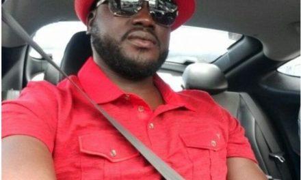 ASSASSINAT DU TAXIMAN IBRAHIMA SAMB – Ousseynou Diop renvoyé au 16 juin