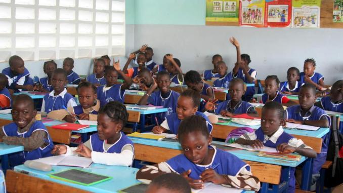 REPRISE DES COURS LE 25 JUIN – Les écoles françaises de Dakar disent niet
