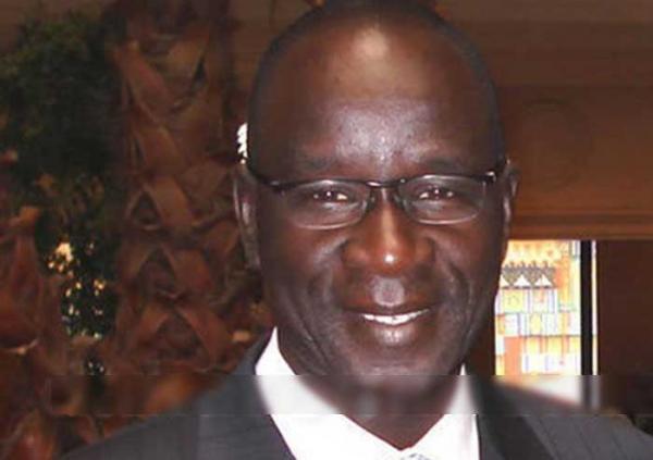 """""""Le Sénégal est à l'abri d'une pénurie de pétrole"""""""