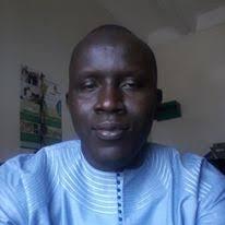 Et si Lamine DIACK était une victime collatérale de son fils Pape Massata DIACK? ( Par Mamadou Thior)