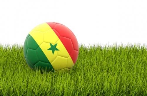 ARRET DEFINIF DU CHAMPIONNAT SENEGALAIS – Chacun pour soi, Dieu pour tous