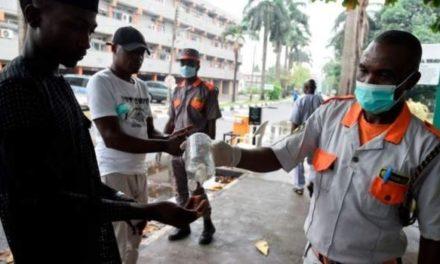 CORONAVIRUS – Le Sénégal dépasse la barre des 7.000 cas