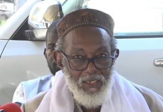 NÉCROLOGIE – El Hadji Hamidou Diallo, président du Mouvement des insuffisants rénaux n'est plus