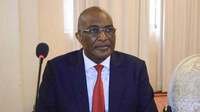LITIGE FONCIER A NDINGLER – Babacar Ngom va s'expliquer !