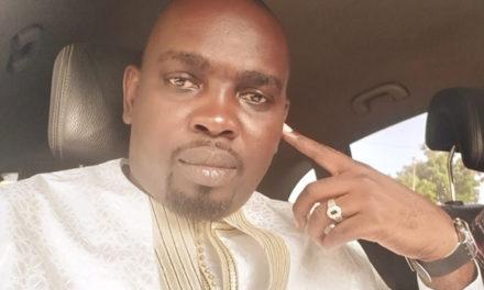 Babacar Touré ou l'empreinte d'un timonier ( Par Sarakhe Ndiaye)