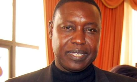 AFFAIRE NDINGLER – DJILAKH – Me Boucounta Diallo juge illégale la délibération sur les 225 ha