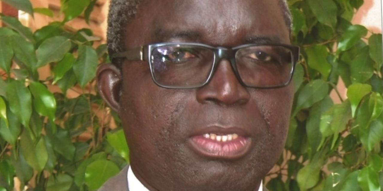 MACKY SALL AU MALI  – Un regrettable retard à l'allumage (Par Babacar Justin Ndiaye)
