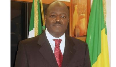 NECROLOGIE – Cheikh Sadibou Fall n'est plus