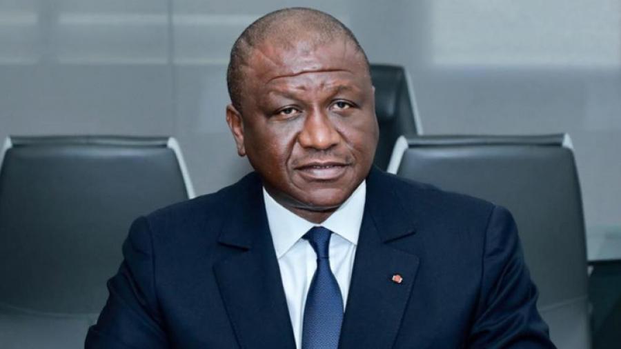 Le président Ouattara nomme un nouveau Premier ministre