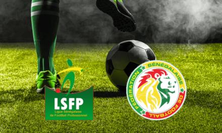 FOOTBALL – ARRET DEFINITIF DU CHAMPIONNAT – Pas de champion, ni de relégué