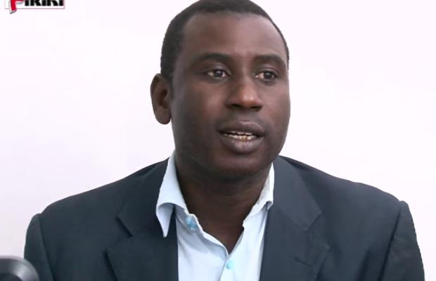 MEDIA – Mouhamadou Bitèye retourne à Walf